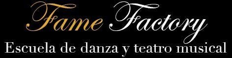 Reserva Fame Factory